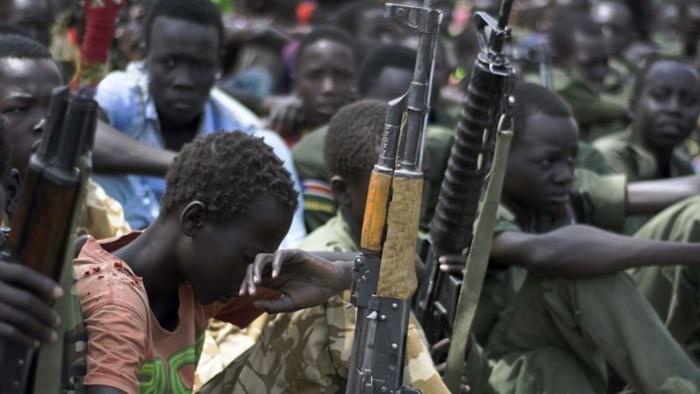 kid-in-war