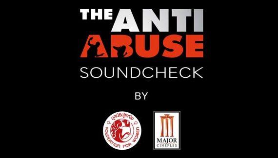 The-Anti-Abuse