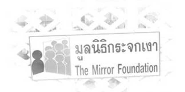 Mirror-Foundation