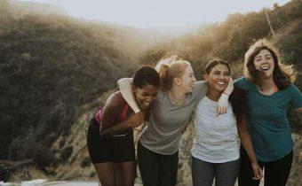 Female-Friend-Foundation-
